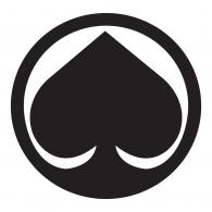 Logo of Ässät