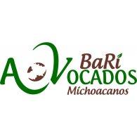 Logo of BaRi Avocados