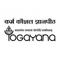 Logo of Yogayana
