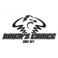 Logo of Biker's Choice