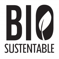 Logo of Bio Sustentable