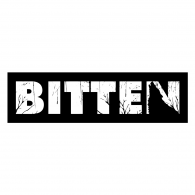 Logo of Bitten