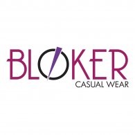 Logo of Bloker by Stareon
