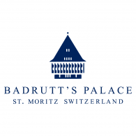 Logo of Badrutt's Palace