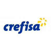 Logo of Crefisa