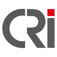 Logo of Centre for Research and Information
