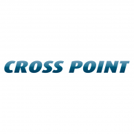 Logo of Cross Point