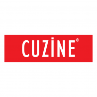 Logo of Cuzine