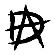 Logo of Dean Ambrose