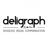 Logo of Deligraph