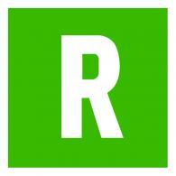 Logo of DeRedactie