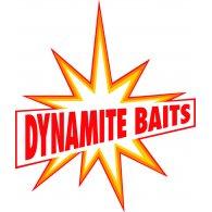 Logo of Dynamite Baits
