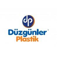 Logo of Düzgünler Plastik