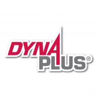Logo of Dynaplus
