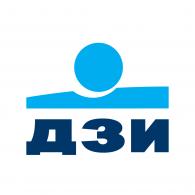 Logo of Dzi