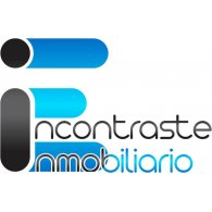 Logo of Encontraste Inmobiliario