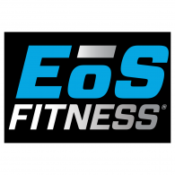 Logo of EOS Fitness