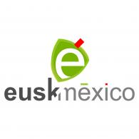 Logo of Eusk Mexico