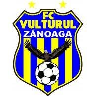Logo of Fc Vulturul Zanoaga