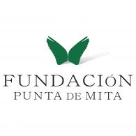 Logo of Fundación Punta de Mita