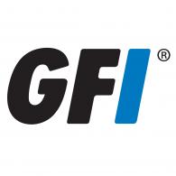 Logo of GFI Software