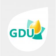 Logo of GDU