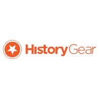 Logo of History Gear
