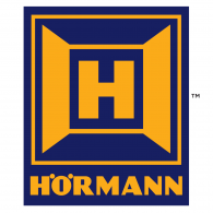 Logo of Hörmann