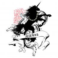 Logo of Horse