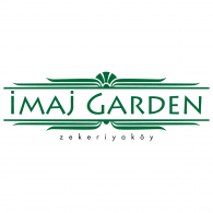 Logo of imaj Garden