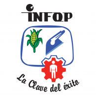 Logo of Infop