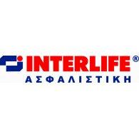 Logo of Interlife Asfalistiki