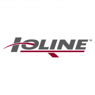 Logo of Ioline Plotter