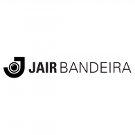 Logo of Jair Bandeira Photographer