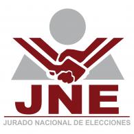 Logo of Jurado Nacional de Elecciones