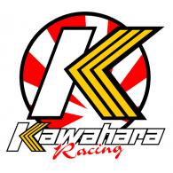 Logo of Kawahara