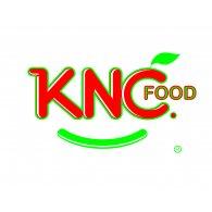 Logo of KNC