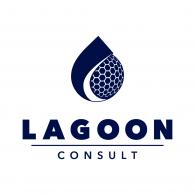 Logo of Lagoon Consult
