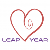 Logo of Leap Year by Stareon