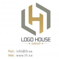 Logo of Logo House