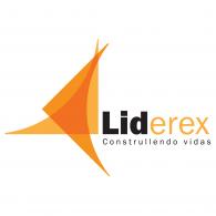 Logo of Liderex