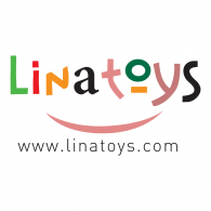 Logo of Lina Toys