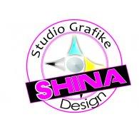 Logo of Shina l.t.d