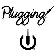 Logo of Plugging Indústria e Comércio de Confecções LDTA-ME
