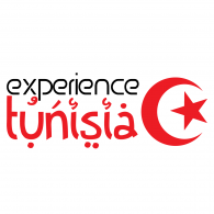 Logo of Experience Tunisia