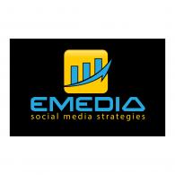 Logo of emediapanama.com