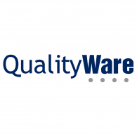 Logo of QualityWare