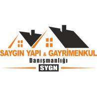 Logo of Saygın Gayrimenkul