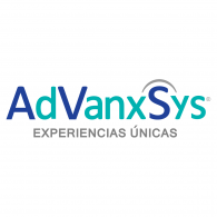 Logo of AdVanxSys