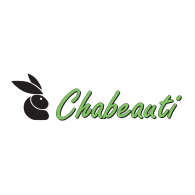 Logo of Chabeauti